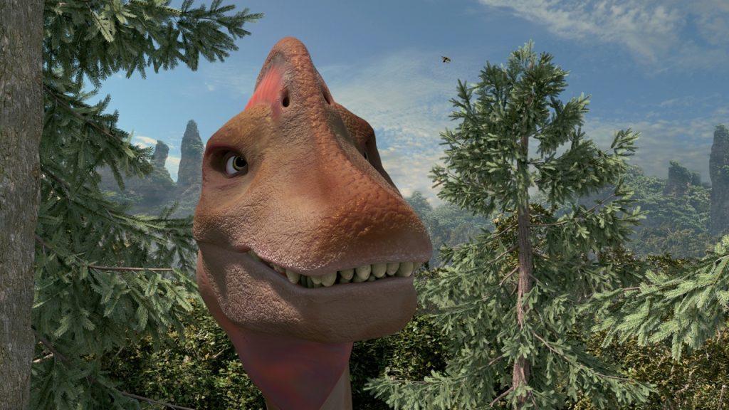 Brachiosaurus_LR