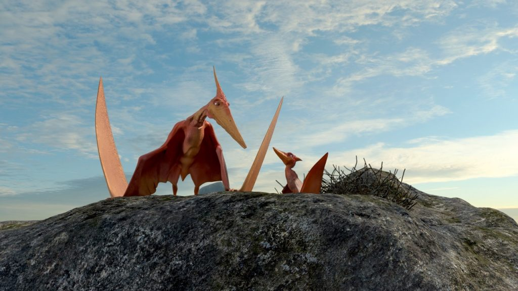 Pterosaurus_LR