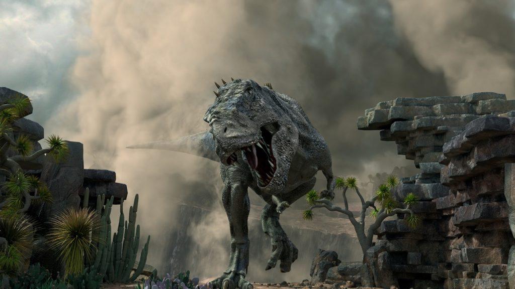 T-Rex2_LR