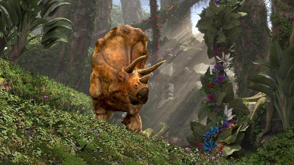Triceratops_LR